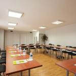 organisation seminaire lons