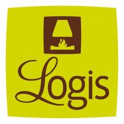 LOGO LOGIS