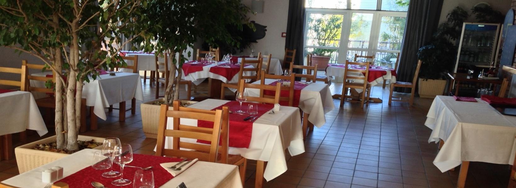 Restaurant traditionnel Lons