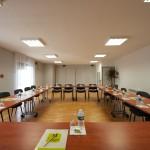 organisation de seminaire pau